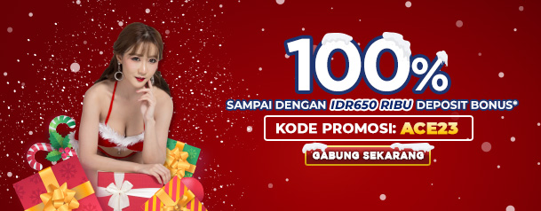 sbobet bonus 100